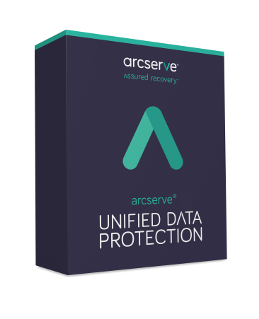 Arcserve UDP 7.0 Advanced Edition - Managed Capacity per TB between 51 - 100 TB - License Only